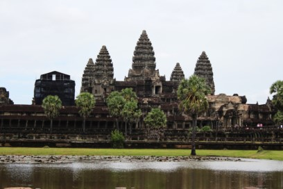 https://www.steungsiemreaphotel.com/uploads/Siem Reap Attractions/IMG_0979.jpg?v=1.0.0