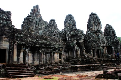 https://www.steungsiemreaphotel.com/uploads/Siem Reap Attractions/bayon.jpg?v=1.0.0